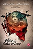 The Blood on Satan's Claw (Remastered) [DVD]