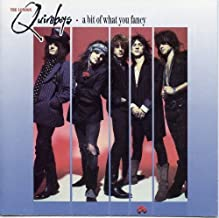 Best the quireboys albums Reviews