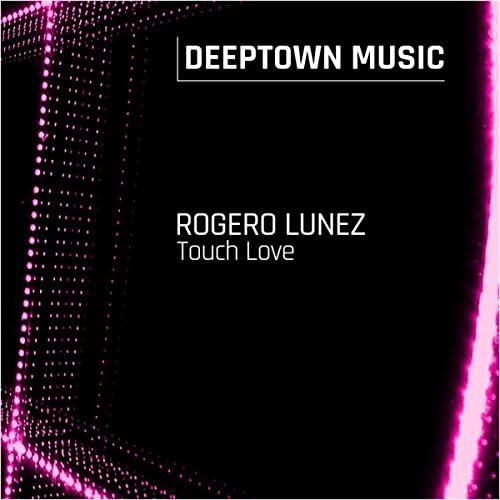Rogero Lunez