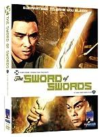 Celestial Films: Sword of Swords [DVD] [Import]