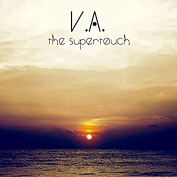 The Supertouch