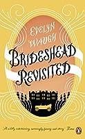 Penguin Essentials Brideshead Revisited