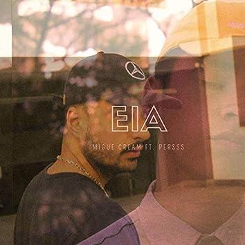 EIA (feat. Cream)
