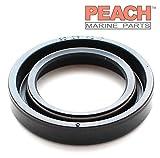 Peach Motor Parts PM-93101-28M16-00