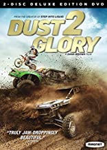 Dust 2 Glory 2-Disc Deluxe Edition