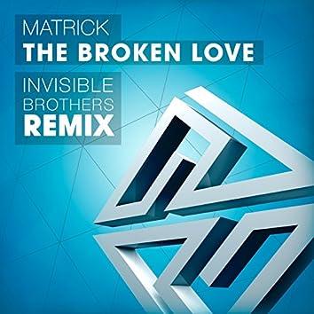 The Broken Love