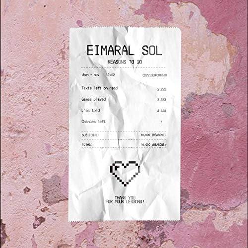 Eimaral Sol
