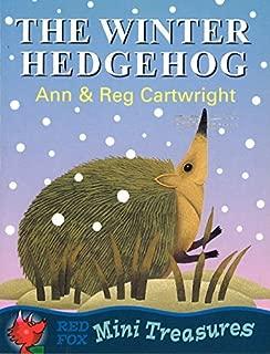 Best the winter hedgehog Reviews