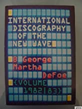 Best international discography of the new wave Reviews