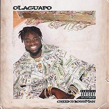 Olaguapo
