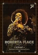 Roberta Flack // Prime Concerts - In Concert with Edmonton Symphony
