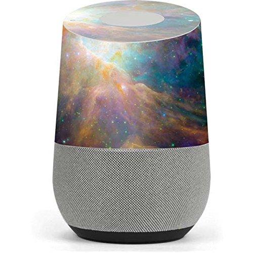 Skinit Decal Audio Skin Compatible with Google Home - Originally Designed The Orion Nebula Design