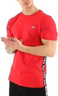 Fila Talan Short Sleeve