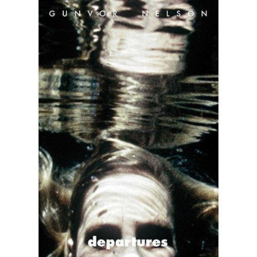Departures ( Schmeerguntz / My Name is Oona / Take Off (with Magda) / Moon's Pool ) [ Französische Import ]