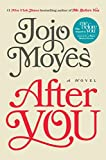 Image of After You: A Novel