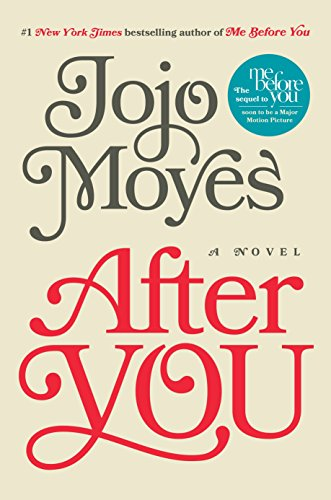Image of After You: A Novel