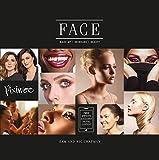 Face (English Edition)