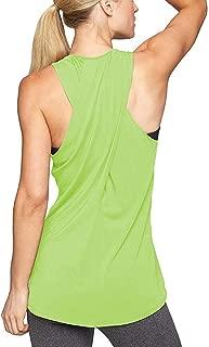 タンクトップ レディース gupand キャミソール トレーニング 大きいサイズ ゆったり ルース ノースリーブ インナーウィア Tシャツ トップス 上着 ルームウェア T-shirt 吸汗通気 快適 速乾 ジョギング ダンス ヨガ