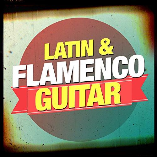 Guitarra Flamenca Zaragoza