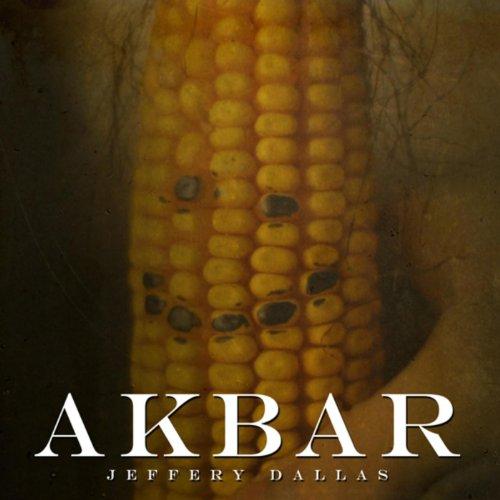 Akbar - Single