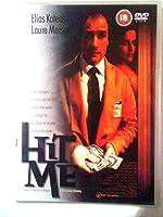 Hit Me [DVD]