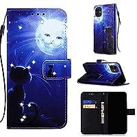 PUレザー 手帳型 ケース 対応 アイフォン iPhone XR 本革 カバー収納 財布 スマートフォンカバー 全面保護