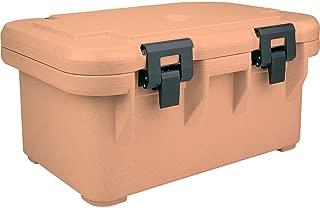 Cambro (UPCS180157) Top-Load Food Pan Carrier - Ultra Pan S-Series