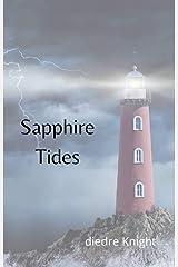 Sapphire Tides Kindle Edition