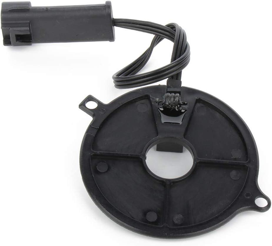 LSAILON Distributor Ignition Pickup Distributor Sensor Replaceme