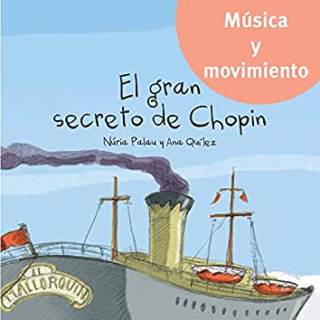 El gran secreto de Chopin