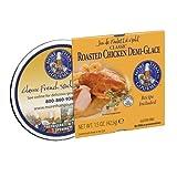 Jus de Poulet Lie Gold (Classic Roasted Chicken Demi-Glace) - 1.5oz...