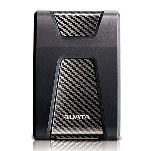 Disco Duro 4tb Externo marca ADATA