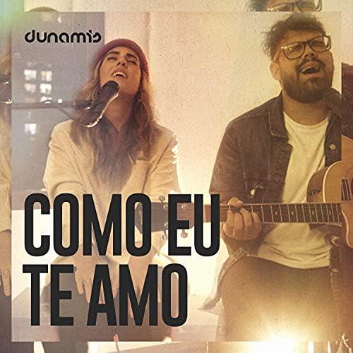 DUNAMIS MUSIC & Victor Valente