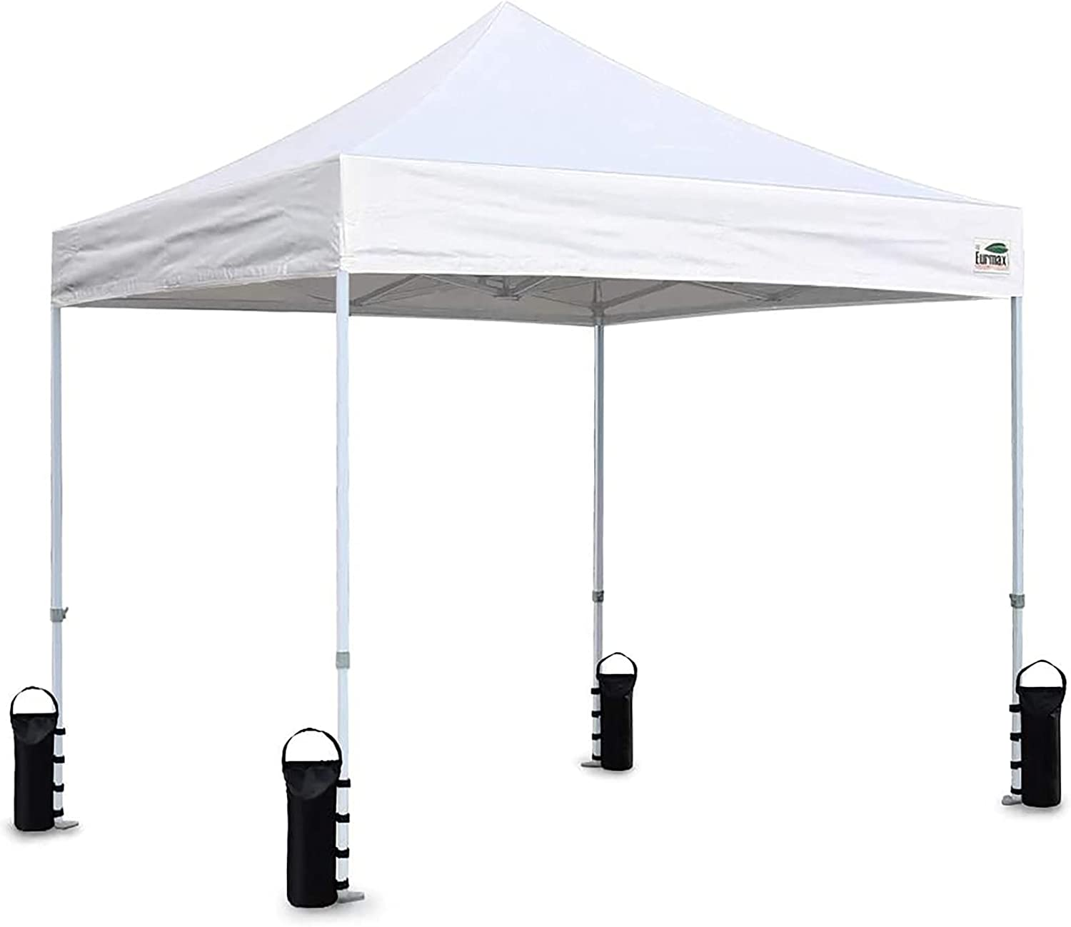 Sale Special Safety and trust Price Camidy Canopy Weight Bags with Handle Tent up We Leg Pop