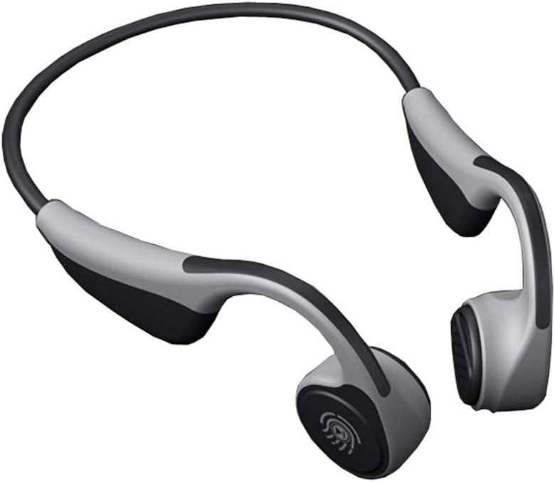 SOSOFLY Bone Animer and price revision Conduction Bluetooth 5.0 Wireless Headset supreme Stereo Sp
