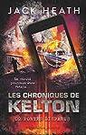 Les chroniques de Kelton, tome 2 : Portés disparus par Heath