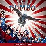 Dumbo von Danny Elfman
