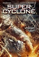 Super Cyclone [DVD] [Import]