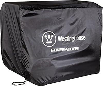 Westinghouse WGen3600v Portable