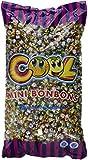 Cool Minibonbons Frucht Mix im Beutel, 1er Pack (1 x 3 kg)
