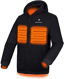 hoodie zipper unisex