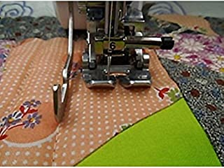 Brother SA206 Dual Feed Quilting Guide