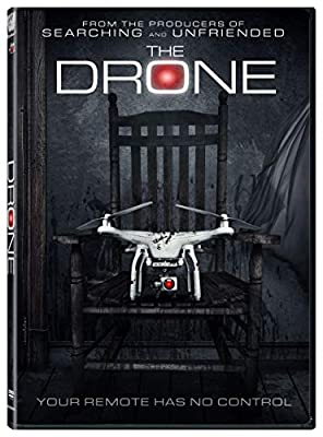 Drone, The