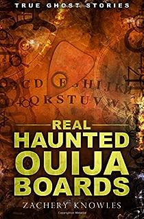 true ouija board stories