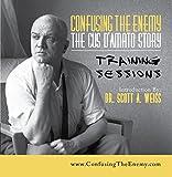 Cus D'Amato Training CD
