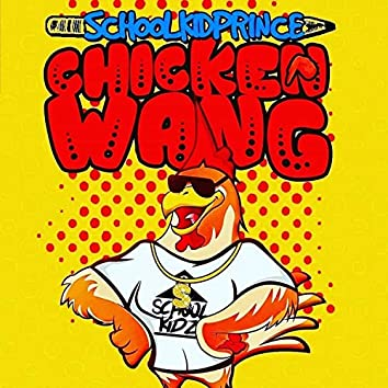 Chicken Wang