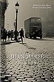Un día volveré (Biblioteca Juan Marsé)