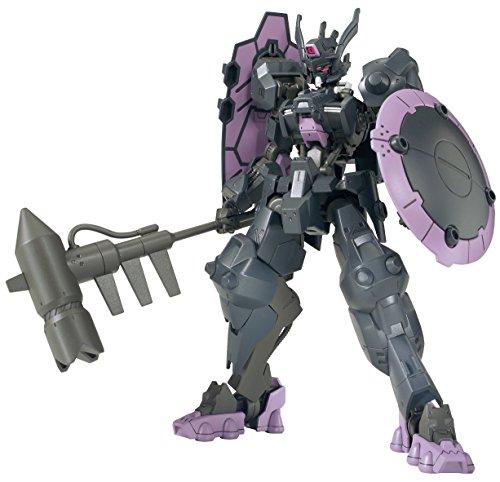 Bandai Hobby HG #37 Vual Gundam IBO Model Kit (1/144 Scale)