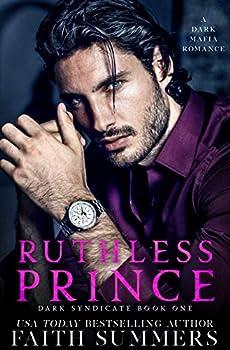 Best mafia romance kindle books Reviews