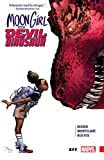 Moon Girl and Devil Dinosaur Vol. 1: BFF (Moon Girl and Devil Dinosaur (2015-2019))